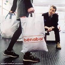 Benabar (+ bonus CD : & inédit)
