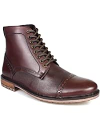 95611deaa6a Amazon.co.uk: Silver Street: Shoes & Bags