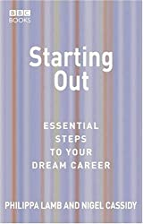 Starting Out: Essential Steps to Your Dream Career