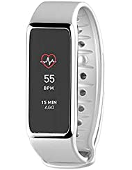 ZeFit 3HR, the watch with a heart rate option - MyKronoz