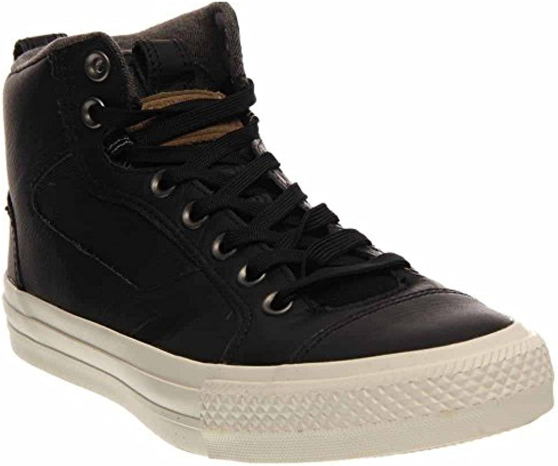 sneakers uomo diadora heritage trident ny s.w nylon blu -