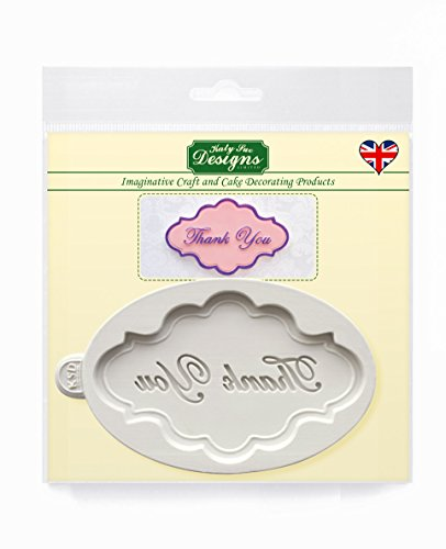 targa-thank-you-katy-sue-designs-stampo-in-silicone-per-decorazione-torte-cupcake-e-dolci-caramelle