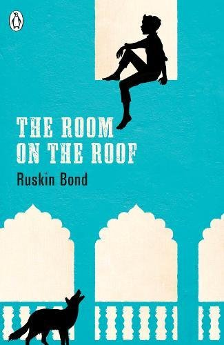 full summary of the novel the room on the roof What is the major theme in ruskin bond's room on the the room on the roof is a novel written by ruskin what is the summary for the room on the roof.