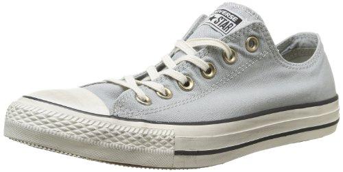 Converse  Chuck Taylor Ani Print Ox,  Sneaker donna Grigio (Grigio )