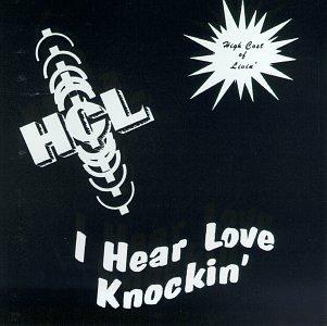 i-hear-love-knockin