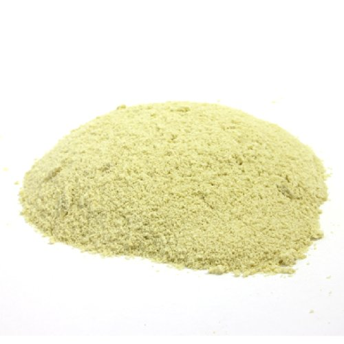 world-of-wool-oliva-olive-oil-soap-nuno-wet-felting-bar-flakes-50g-flakes