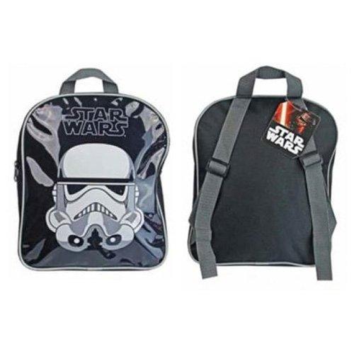 childrens-star-wars-stormtrooper-boys-bag-junior-black-backpack