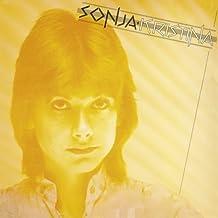 Sonja Kristina by Sonja Kristina (2014-03-11)
