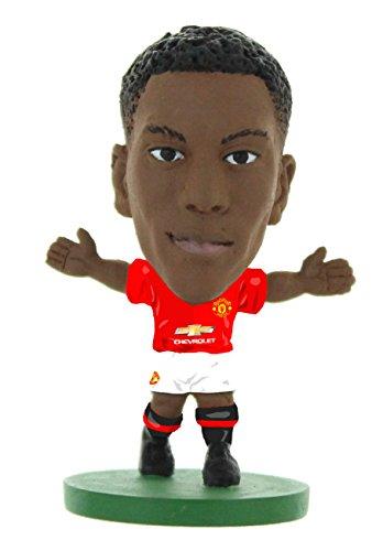 soccerstarz-soc998-manchester-united-anthony-martial-kit-maison-version-2017