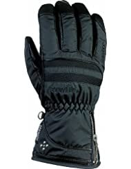 Snowlife Men's Prima GTX-XCR Glove