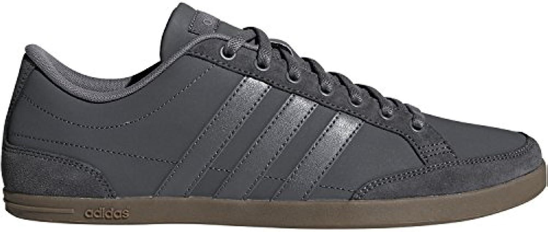 adidas Men Caflaire Schuh B43742  Billig und erschwinglich Im Verkauf