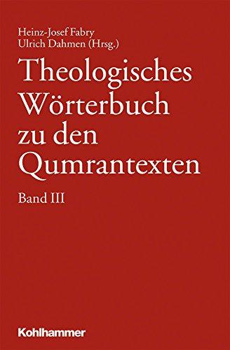 theologisches-wrterbuch-zu-den-qumrantexten-band-3