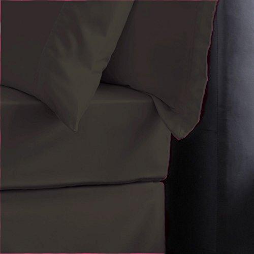 cesto-extra-profondo-con-angoli-68-pick-140-tc-policotone-mas-international-ltd-chocolate-doppio
