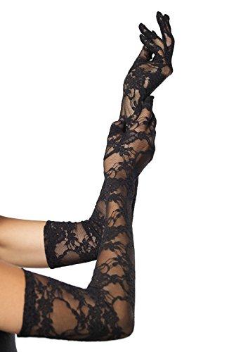 Leg Avenue - Sexo y sensualidad