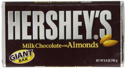 hersheys-giant-bar-milk-chocolate-almonds-192-g-lot-de-3