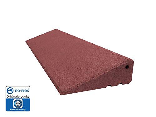 rampa-per-scalino-del-marciapiede-excellent-95-mm