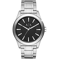 Reloj Armani Exchange para Hombre AX2320