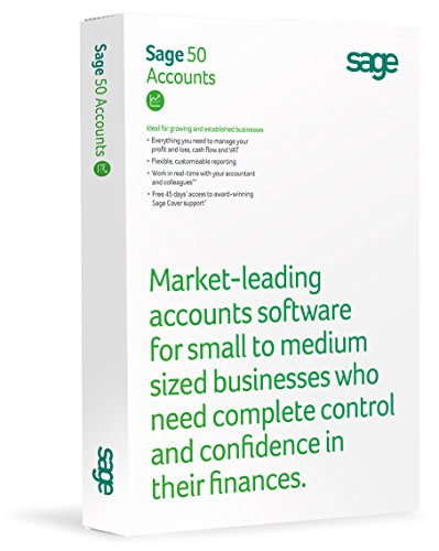 sage-50-accounts-single-user-1-company-pc