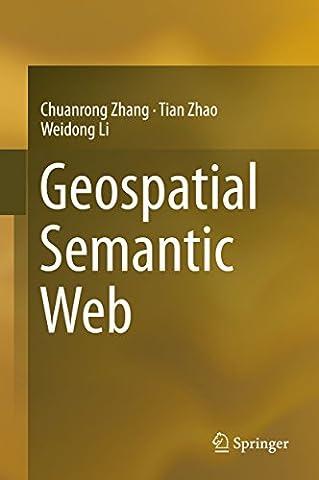 Geospatial Semantic