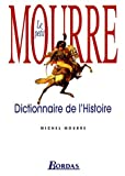 LE PETIT MOURRE - NE 2003 (Ancienne Edition)