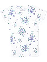 Pepe Jeans Girl's Casual T-Shirt