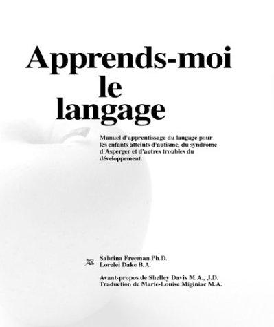 apprends-moi-le-langage-manuel-dapprentissage-du-langage-pour-les-enfants-atteints-dautisme-du-syndr