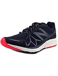 New Balance Women's Wpacev1 Sailor Blue Sneaker 10 B (M)