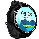 Xwly-sw Smart Watch 1.39