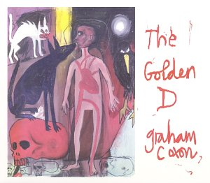 the-golden