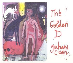 golden-d-the