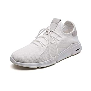 Amico Men's Running Shoes
