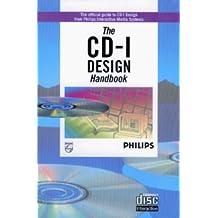 The CD-I Design Handbook (CD-I Series)