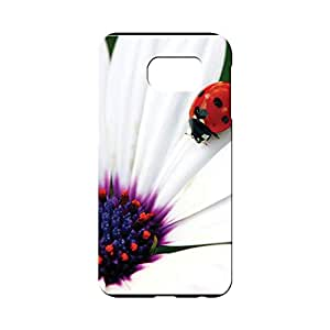 G-STAR Designer 3D Printed Back case cover for Samsung Galaxy S6 - G7430