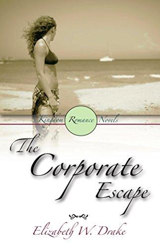 the-corporate-escape-an-international-australia-america-contemporary-christian-romance-english-editi