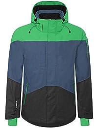Icepeak Thomas Men's Jacket