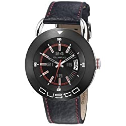 Unisex Watches CUSTO ON TIME CUSTO ON TIME FLYING TO THE MOON CU025502