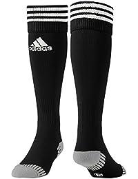 adidas Adisocks 12 Chaussettes