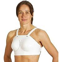 Brustschutz für Damen econo