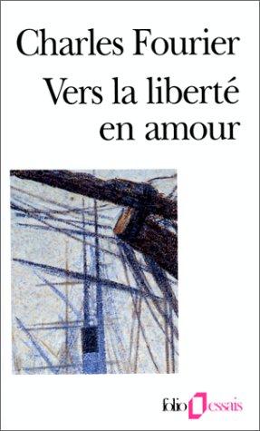 Vers la liberté en amour PDF Books