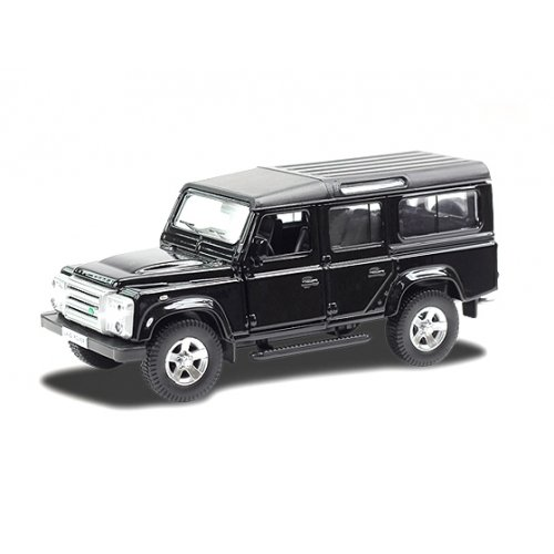 land-rover-132-scala-rmz-land-rover-defender-nero