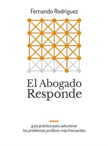 PDF Descargar El Abogado Responde - milibro.halloeffect.co.uk