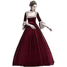 Kleid Auf Kleid Auf FürRenaissance FürRenaissance Auf Suchergebnis Kleid Suchergebnis Suchergebnis Auf FürRenaissance Suchergebnis oWdCrxBe