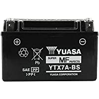 kymco agility batteria