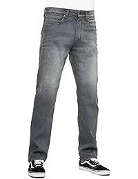 REELL Men Jeans Razor 2 Artikel-Nr.1106-006 - 01-001