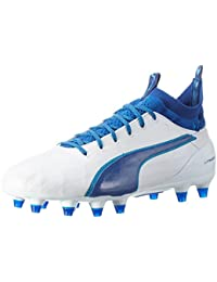 Puma Men's Evotouch 1 Fg Football Boots