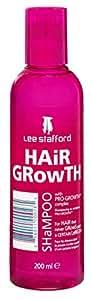 Lee Stafford Hair Growth Shampooing 200 ml