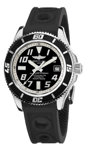 breitling-a1736402-ba29-reloj
