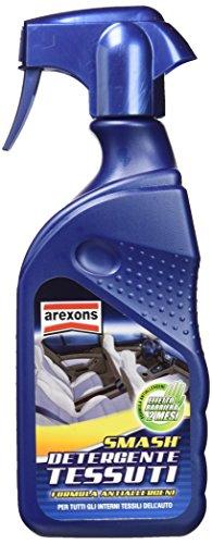 arexons-8333-smash-limpiador-textil
