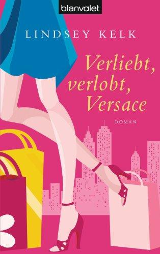 verliebt-verlobt-versace-roman