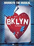 Brooklyn The musical...